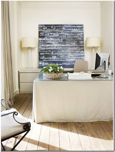 greige blog via atl homes and lifestyles- stan dixon office- 5