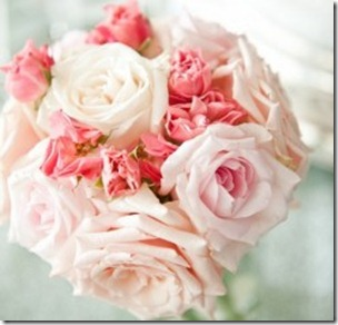 Soft-and-Blush-Pink-Bouquet-of-Roses-The-French-Bouquet-Ace-Cuervo-Photography-245x235