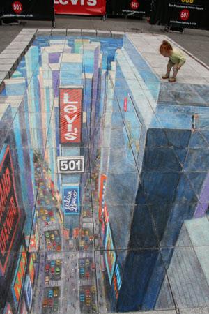 http://lh3.ggpht.com/_9F9_RUESS2E/SoqcnbVPnbI/AAAAAAAAAqQ/Sn4gZGg5T0s/s800/Amazing-3D-Sidewalk-Art-times-quare.jpg