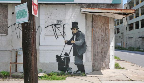 http://lh3.ggpht.com/_9F9_RUESS2E/SsTHK0Q_dgI/AAAAAAAABPg/jvzwJjNcL30/s800/banksy-graffiti-street-art-AbeLincoln2.jpg