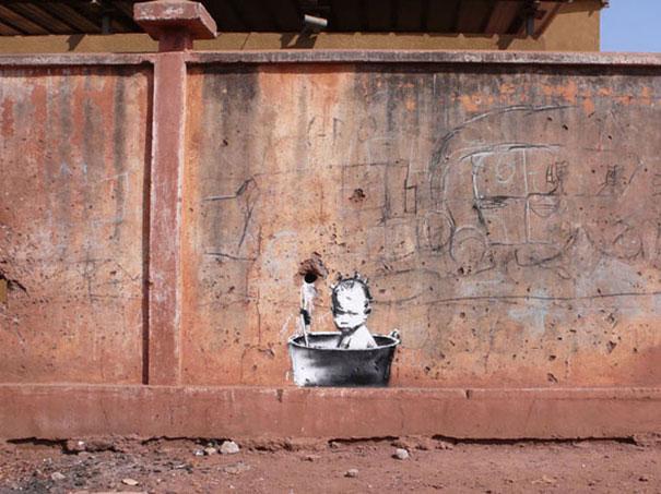 http://lh3.ggpht.com/_9F9_RUESS2E/SsTKz4IPUzI/AAAAAAAABQA/j0eAN9LCykQ/s800/banksy-graffiti-street-art-babybath.jpg
