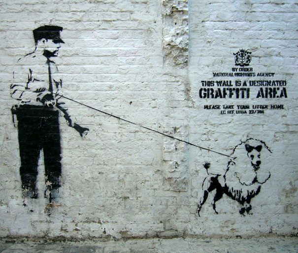 http://lh3.ggpht.com/_9F9_RUESS2E/SsXgdf2QWgI/AAAAAAAABSE/7cdb2Y1YERs/s800/banksy-graffiti-street-art-graffiti-area.jpg