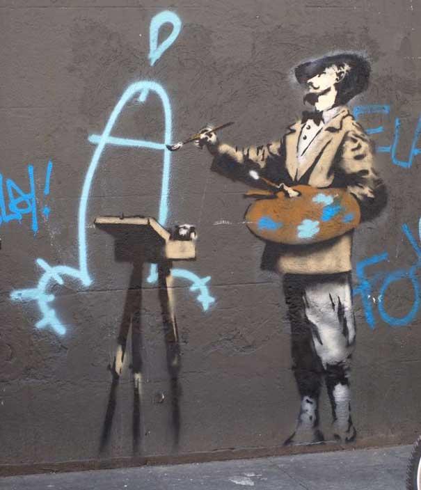 http://lh3.ggpht.com/_9F9_RUESS2E/SsZld4IxinI/AAAAAAAABUU/DdbvY2VX_-c/s800/banksy-graffiti-street-art-artist-dick.jpg