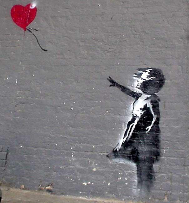 http://lh3.ggpht.com/_9F9_RUESS2E/SsZmsQlvK2I/AAAAAAAABUg/Xms19Z8gQNo/s800/banksy-graffiti-street-art-baloon-girl.jpg