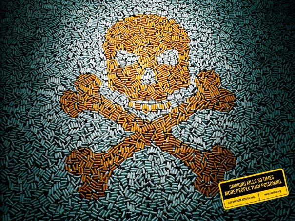 http://lh3.ggpht.com/_9F9_RUESS2E/SwrMwIi4r0I/AAAAAAAABpo/2cI4VwhIgsU/s800/Clever-and-Creative-Antismoking-ads-Poison.jpg