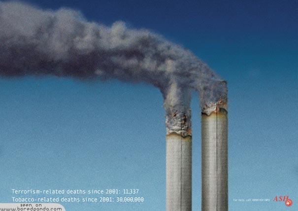 http://lh3.ggpht.com/_9F9_RUESS2E/SwrURDbQgaI/AAAAAAAABqI/Dx3kKXshB9k/s800/Clever-and-Creative-Antismoking-ads-911.jpg