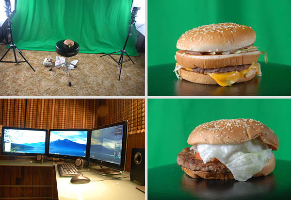 Fast Food FAILS: Ads vs Reality