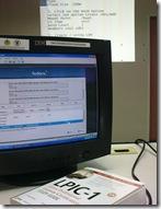 kursus Linux