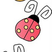 BDR Ladybugs.jpg