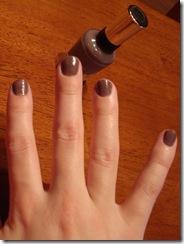 Nails 008