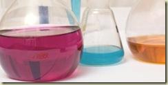ColoredFluids