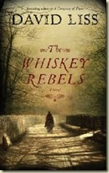 WhiskeyRebels