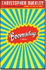 Boomsday-cover