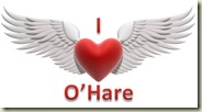 Iheartohare