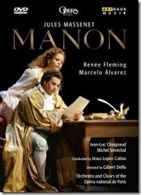 Manon_Lopez_Cobos