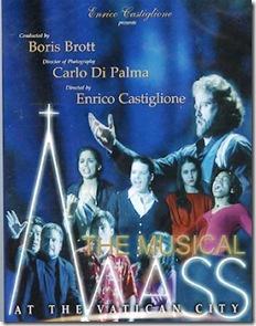 Bernstein_Mass