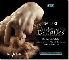 Les_Danaides