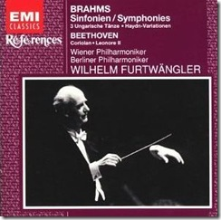 Brahms_Furt