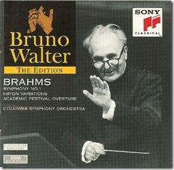 Walter_Brahms