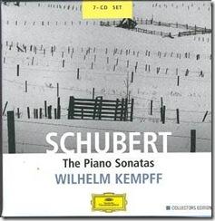 Schubert_784_Kempff