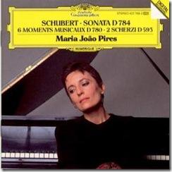 Schubert_784_Pires