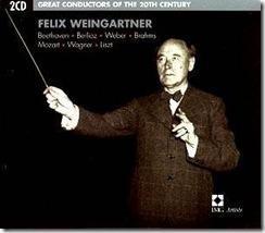 Liszt_Weingartner