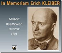Liszt_Kleiber