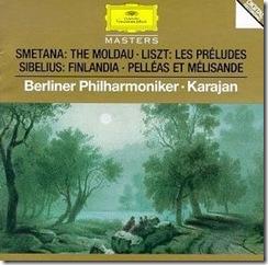 Liszt_Karajan_DDD