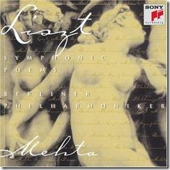 Liszt_Mehta