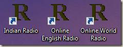 OnlineRadio-11