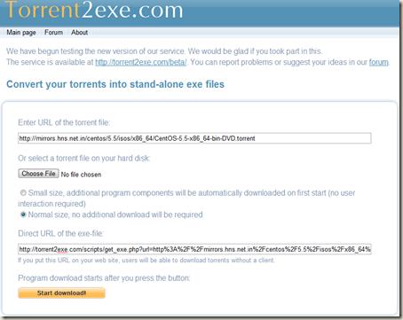 torrent2exe-1