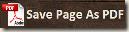 SavePageAsPDF[2]