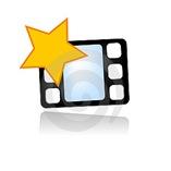 -iacutecone-favorito-do-v-iacutedeo-do-filme-thumb7497545