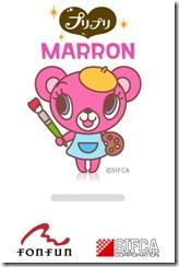 software-iphone-pripri-MARRON-1