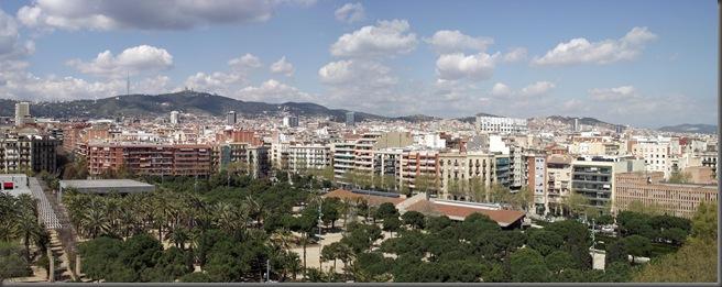 Barcelona 2 small