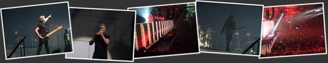 View Lodz 1st show