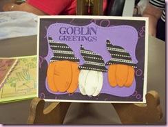 Pam's Goblins