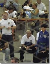 2010 - Paulista Sub 11 e 13 174