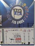 2010_Copa_Revelacao (2)