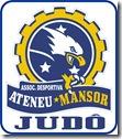 Layout Ateneu Mansor - Logo