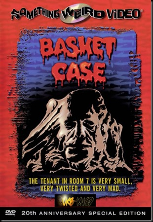 basket case capa