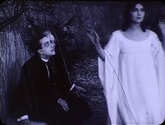 Caligari 02