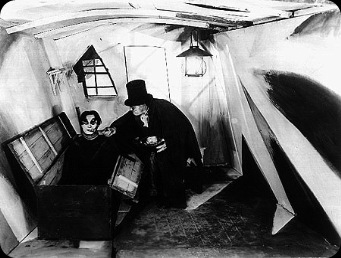 Caligari 03