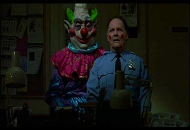 killer klowns 01