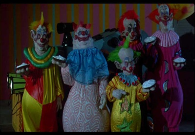 killer klowns 02