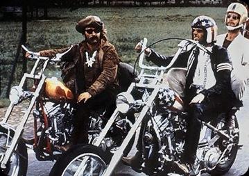 easy  rider 01