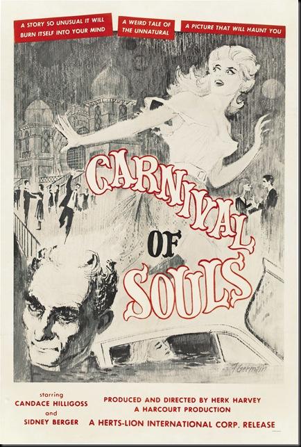 carnival of souls 08
