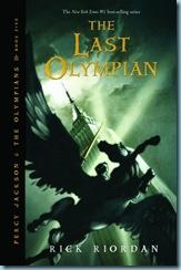 the-last-olympian-rick-riordan