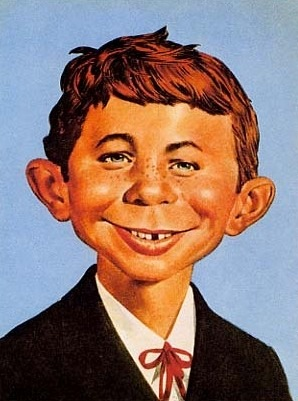 alfred_e_neuman