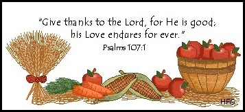 harvset be thankful (2)